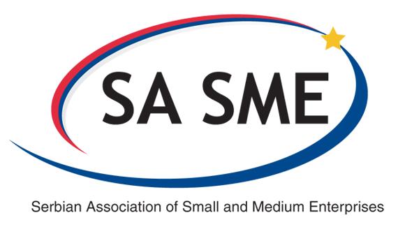serbian-association-of-small-and-medium-enterprises-post-thumb-vukadin