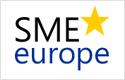 SME Europe