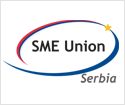 sme-union-serbia-preview