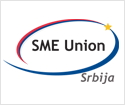 sme-union-srbija-preview