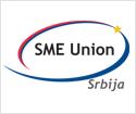 sme-union-srbija-preview
