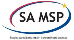 srpska-asocijacija-malih-i-srednjih-preduzeca-post-thumb-vukadin